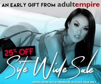 December Site wide Sale!