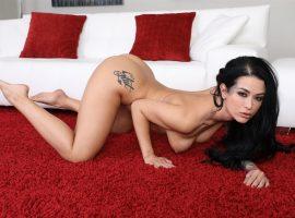 Katrina Jade Pornstar
