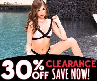30% off Selected Items!