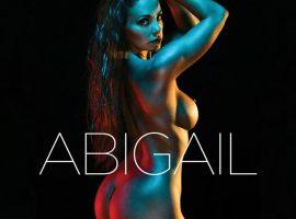 Abigail porn movie starring Abigail Mac