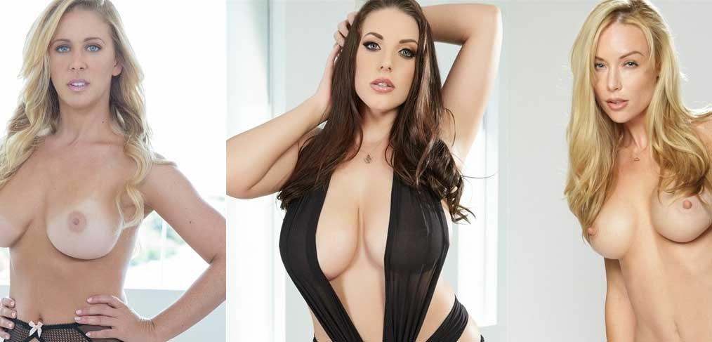 Sexy ashlyn brooke blowjob porn hot porno