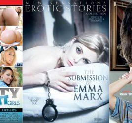 New Sensations and Digital Sin porn videos