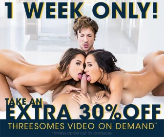 Save 30% for 1 week