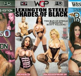 West Coast Productions porn videos
