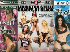 West Coast Productions porn videos