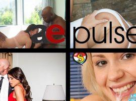 AE Pulse Feb. 25