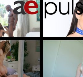 AE Pulse March 18 popular porn videos