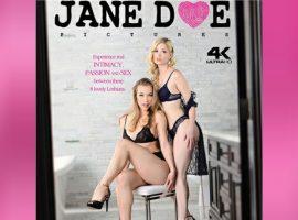 Jane Doe Pictures porn videos