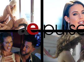 AE Pulse April 22