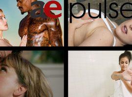 AE Pulse April 29 popular porn