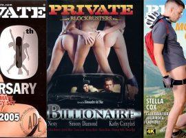 Private porn videos