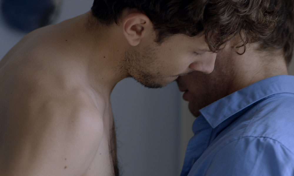 mr biggs gay porn
