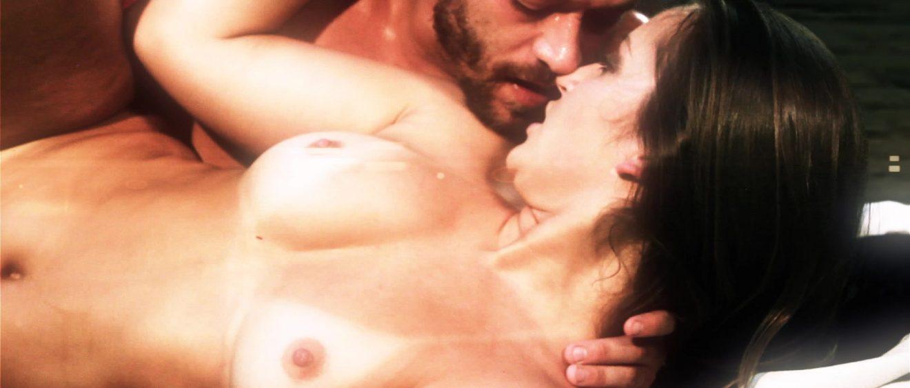 Vintage lesbian spankings vintage nude