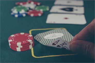 Steel City Poker