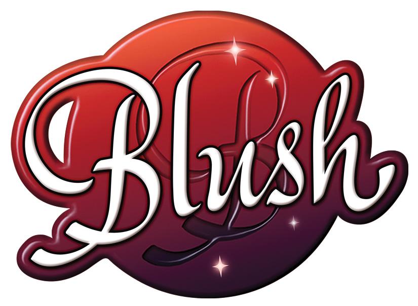 Blush Sports bar